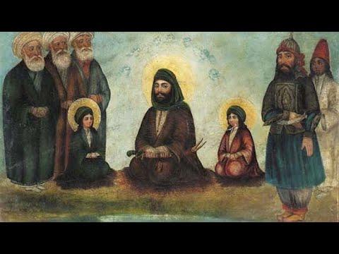 EhliBeyt'in üstünlüğü Ehli Beyt in Üstünlüğü Ali İmran Ailesi Ehlibeyt