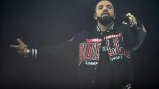 """*FREE* """"Slide"""" - Drake/21 Savage/Kendrick Lamar Type Beat (Prod. jakfor4)"""