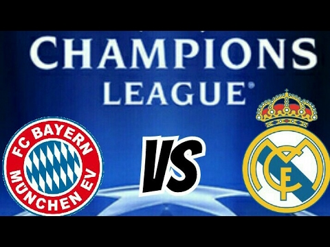 Prognose Champions League