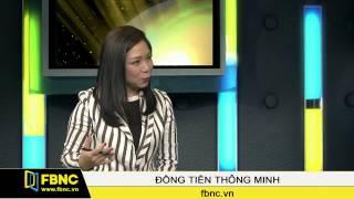 FBNC-Biến động nhân dân Tệ và tác động đến doanh nghiệp Việt Nam (P1)