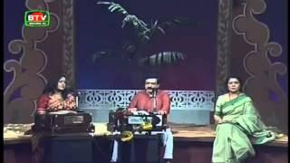 Amra shobai raja amader eai rajar rajotte by Chanchal Khan
