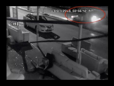 חשד: חיילים ירו על מכונית ללא הצדקה והרגו את הנהג