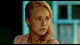 Жених  Трейлер фильма 2016  Русские комедии