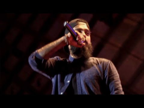 ADK SRI RASCOL - Live in Malaysia