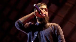 Download Hindi Video Songs - Showkali Rappers ADK SRIRASCOL rapping real speed - LIVE SHOW