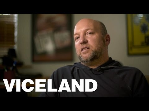 Screenwriting Advice from Zak Penn: VICE GUIDE TO FILM