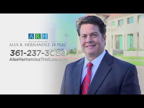 abogado-en-corpus-christi- -alex-r-hernandez-jr-361-792-3811