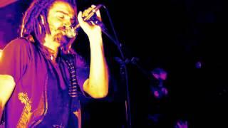Deal Jam  - Tu peux réussir si tu le veux - Reggae Français
