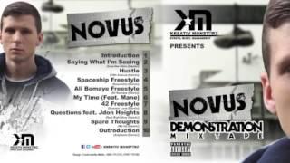 Novus Ali Bomaye FREESTYLE.mp3