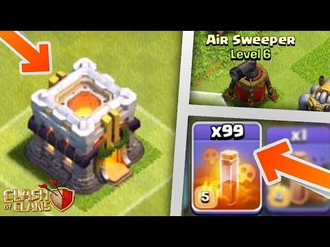 Thumbnail: 8 Mistakes That Supercell Made Which Could Have KILLED Clash of Clans