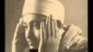 Abdulbasit Abdussamed (Ra