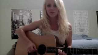 The Fray- Heartless Cover