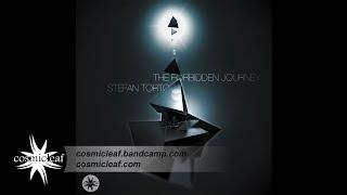 Смотреть клип песни: Stefan Torto - Inside You I Can See