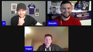 THE SPFL SHOW #18 SCOTTISH CUP SPECIAL! REACTION & BREAKDOWN FROM THE GAMES!
