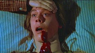 FRIDAY THE 13TH-The Beginning & Discovering Kevin Bacon