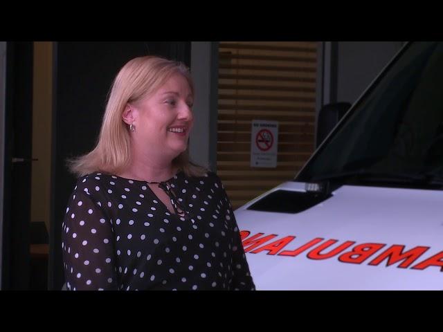 PRBA Around Palmerston 2020 - Episode 16