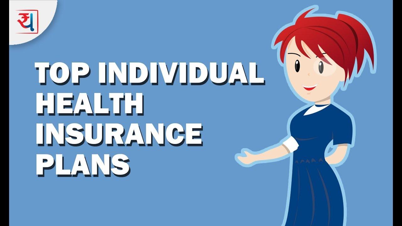 Individual Health Insurance >> Top Individual Health Insurance Plans Health Insurance In India Explained By Yadnya