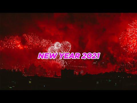 [no-copyright-music]-new-year-2021-|-instrument-|-audio-libary-|-music-freedom