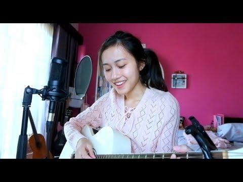 Kangen - Dewa 19 (cover)