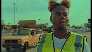 tobi lou - Cheap Vacations (OFFICIAL VIDEO) feat. Facer