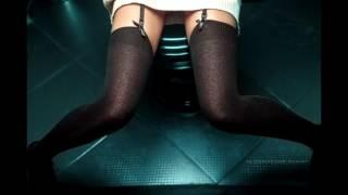 Denis Rider - Bomba (Club Mix)  [Russian Club Beatz]