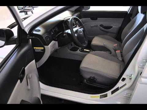 hqdefault - 2011 Hyundai Accent Sedan Gls At