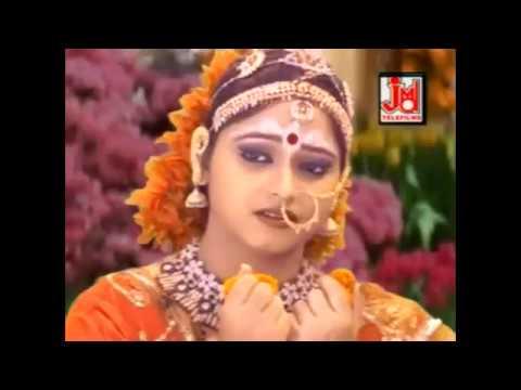 ভ্রমর কইয়ো গিয়া রে !!BHROMOR KOIYO GIYA !! !!SUCHORITA SAHA (DAS)!! JMD Telefils In.Ltd