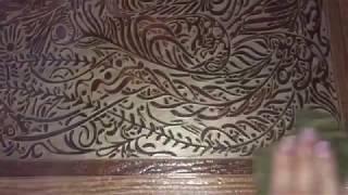 видео Уход за линолеумом