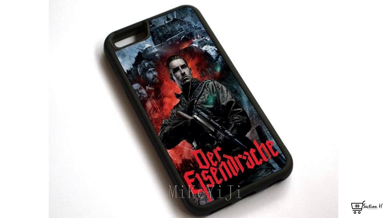 CALL OF DUTY BLACK OPS 3 3 iphone case
