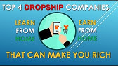 BAAPSTORE - Best eCommerce Dropshipping Model in India - YouTube