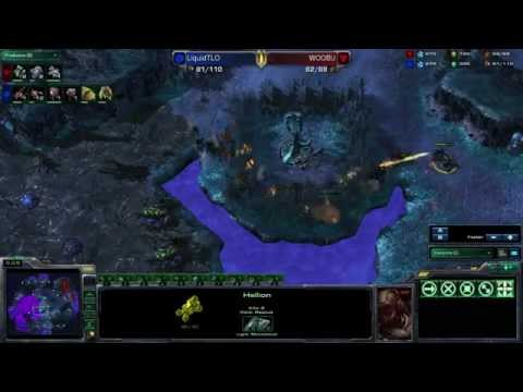 How to cast Starcraft 2 games - Tips and Tricks For Casters