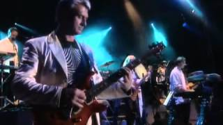 Mike Oldfield   Tubular Bells III   Live @ Horse Guards Parade London 1998