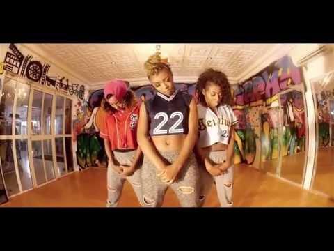 VIDEO: GGB Dance Crew – Fans Mi (Dance Cover)