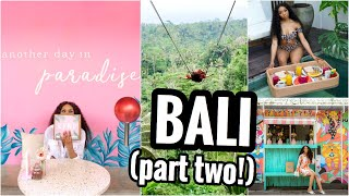 travel-vlog-bali,-indonesia-∙-part-two-surfing,-gates-of-heaven,-waterfall,-bali-swing