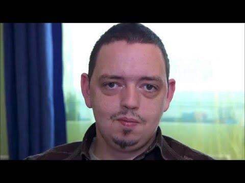 Psycho Andreas Ganze Folge