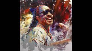 Stevie Wonder - Higher Ground (Doctor Funkenstein Remix)