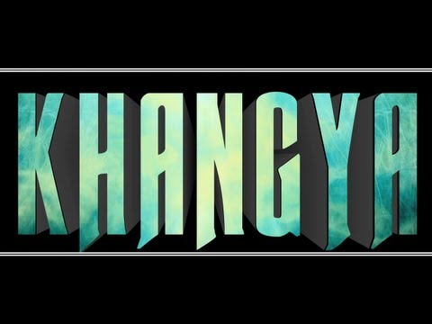 Khangya | Best Of Luck | Gippy Grewal | Jazzy B | Releasing 26 July 2013