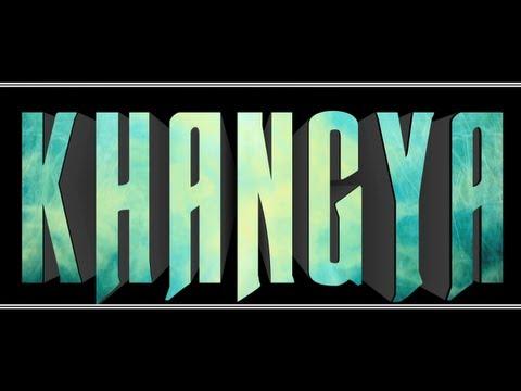 Khangya | Best Of Luck | Gippy Grewal | Jazzy B | Releasing 26 July 2013