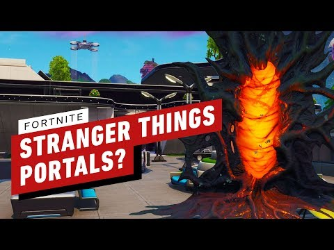 spotted-in-fortnite:-stranger-things-portals