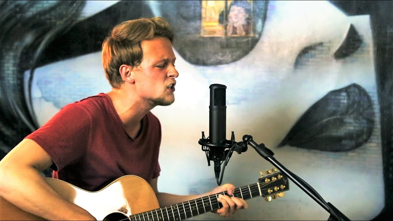 onerepublic-kids-acoustic-cover-by-alec-andreev-alec-andreev