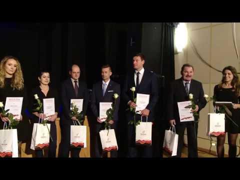 TKB – Inauguracja Roku Kulturalnego – 31.10.2017