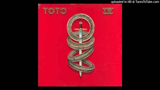 Watch Toto Afraid Of Love video