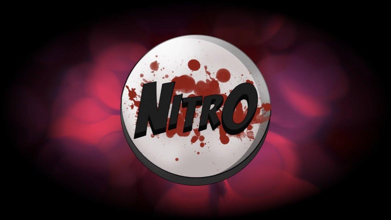 Nitro Video