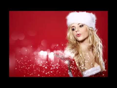 Caskada - Last Christmas (Dance Remix 2012)
