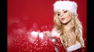 Caskada - Last Christmas (Dance Remix 2012)