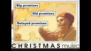 RiverTree Community Church - Christmas Music - Zechariah