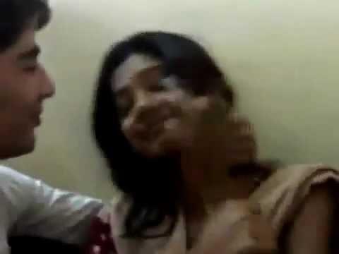 Mumbai College Girl mmS Scandal 2013