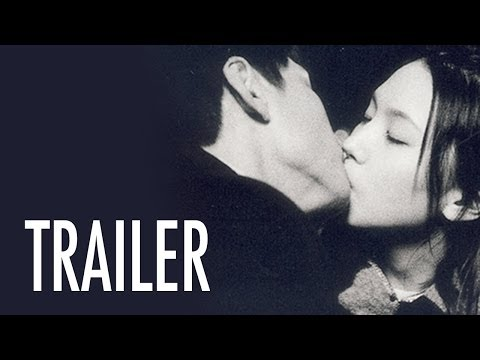 Virgin Stripped Bare by Her Bachelors - OFFICIAL TRAILER - Korean Drama