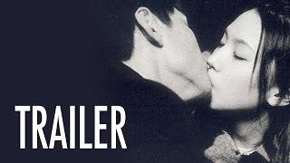 Virgin Stripped Bare by Her Bachelors - OFFICIAL TRAILER - Korean Drama