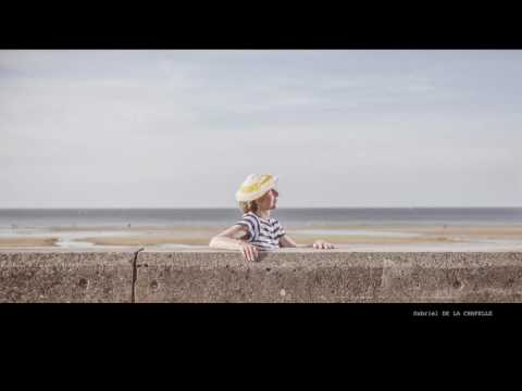 #HavasGallery - PHOTO-ROMAN - Olivia Bonamy / Raymond Carver